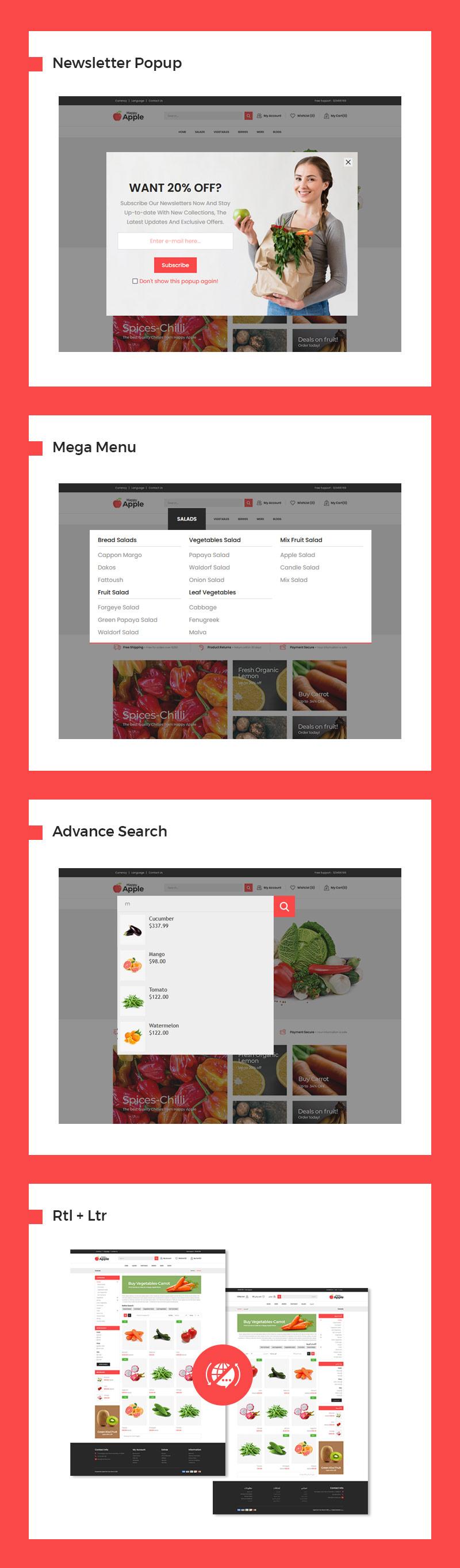 happy-features-2.jpg