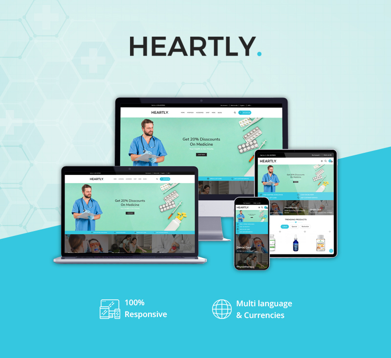 heartly-features-1.jpg
