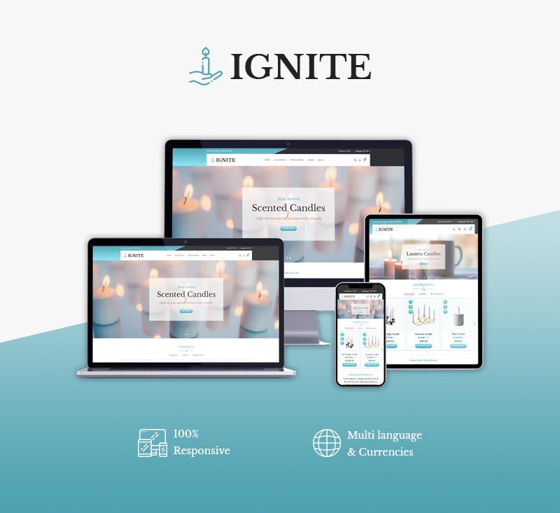 ignite-features-1.jpg