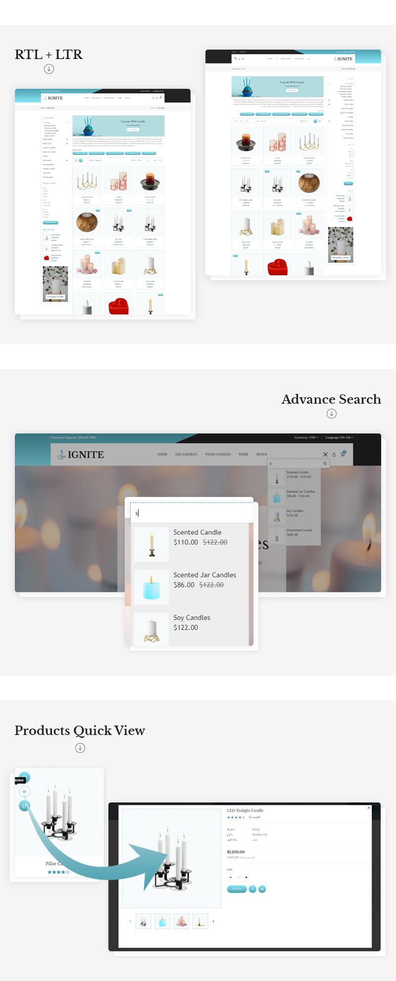 ignite-features-2.jpg