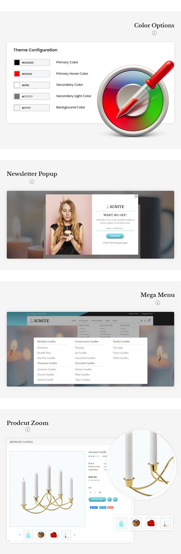 ignite-features-3.jpg
