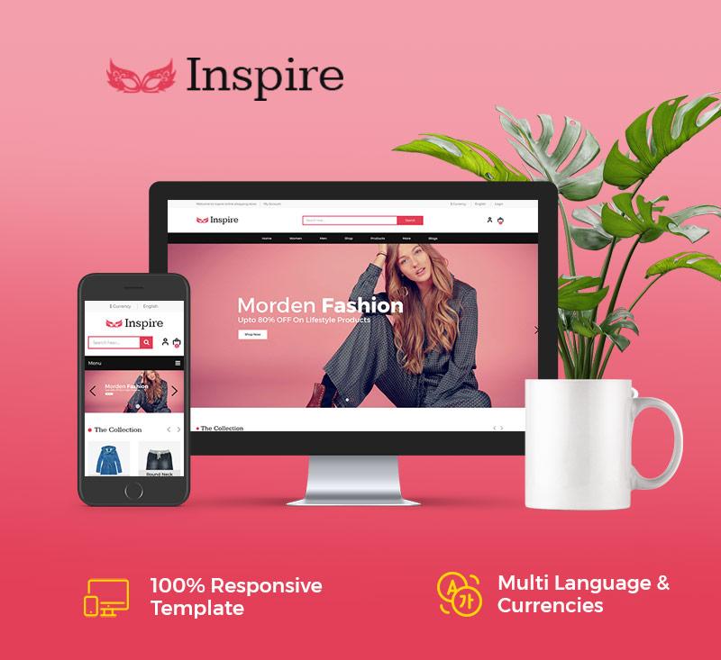 inspire-features-1.jpg