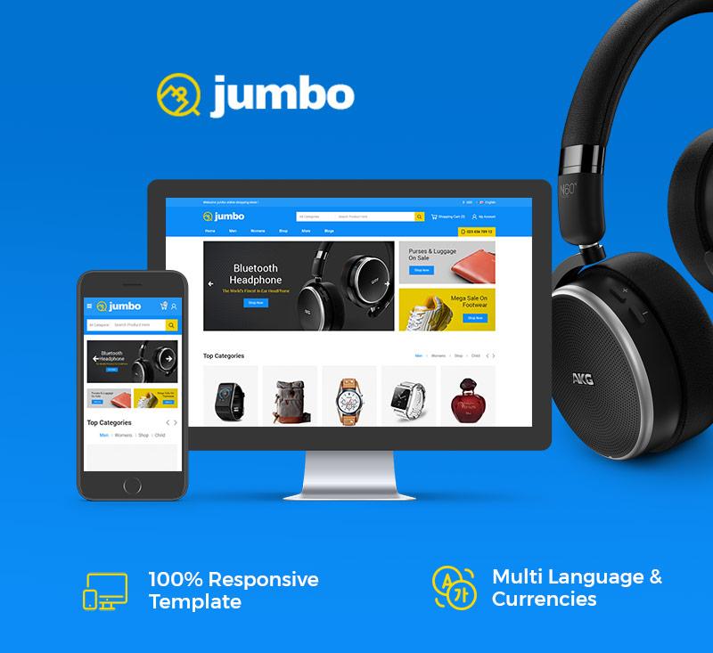 jumbo-features-1.jpg
