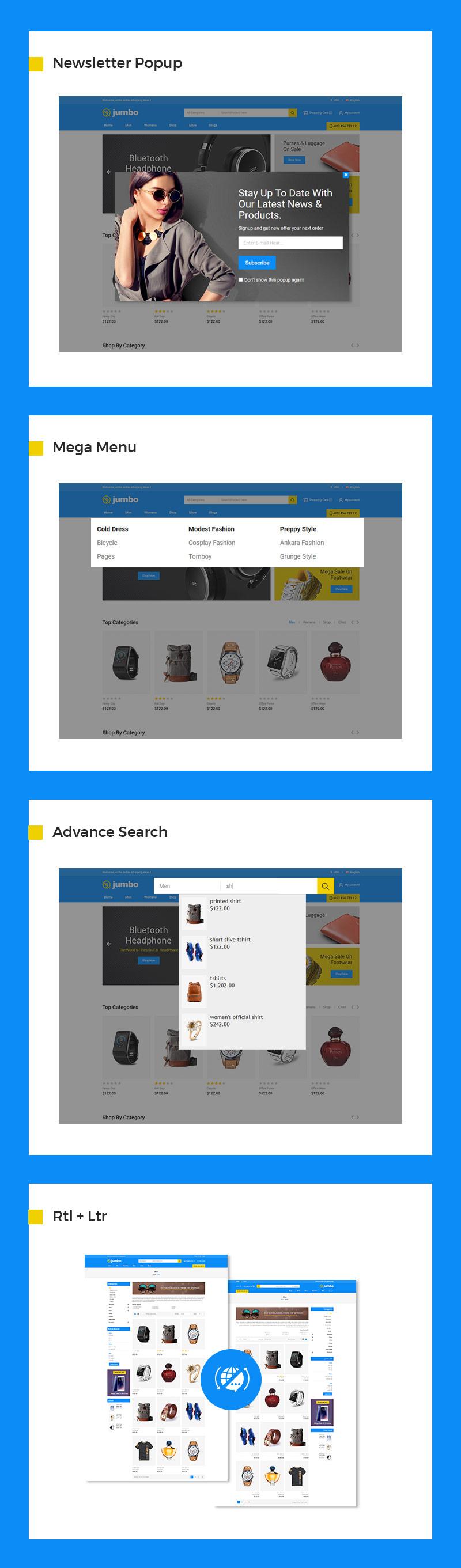 jumbo-features-2.jpg