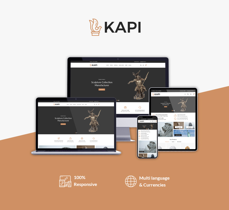 kapi-features-1.jpg