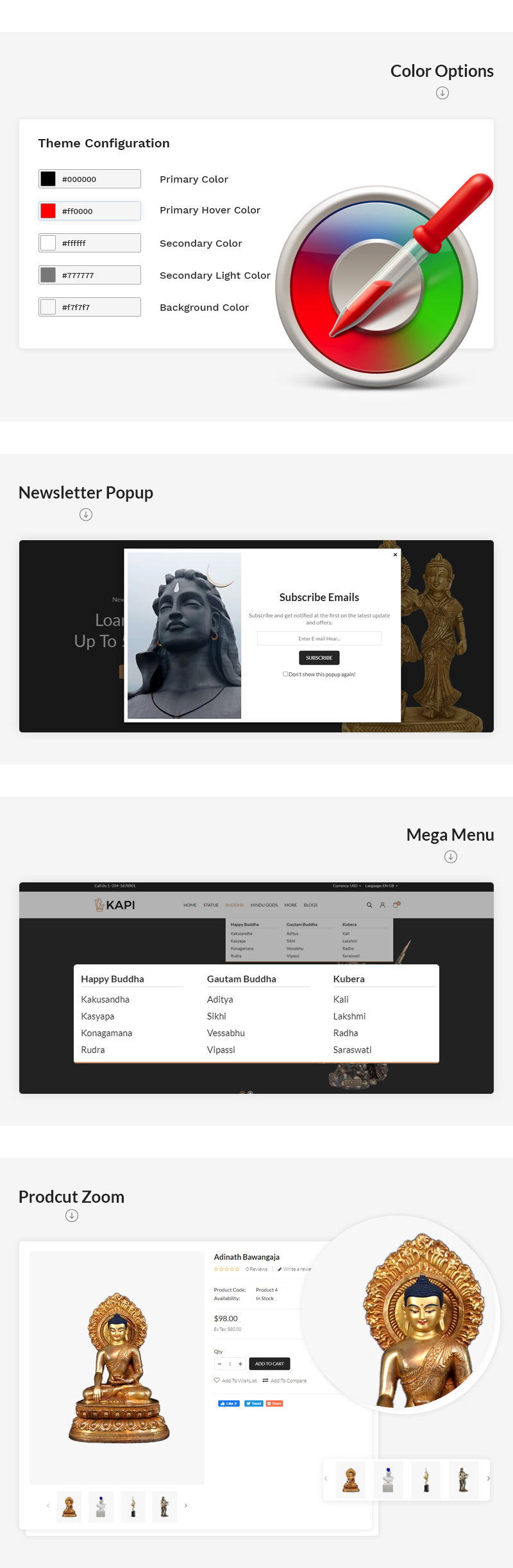 kapi-features-3.jpg