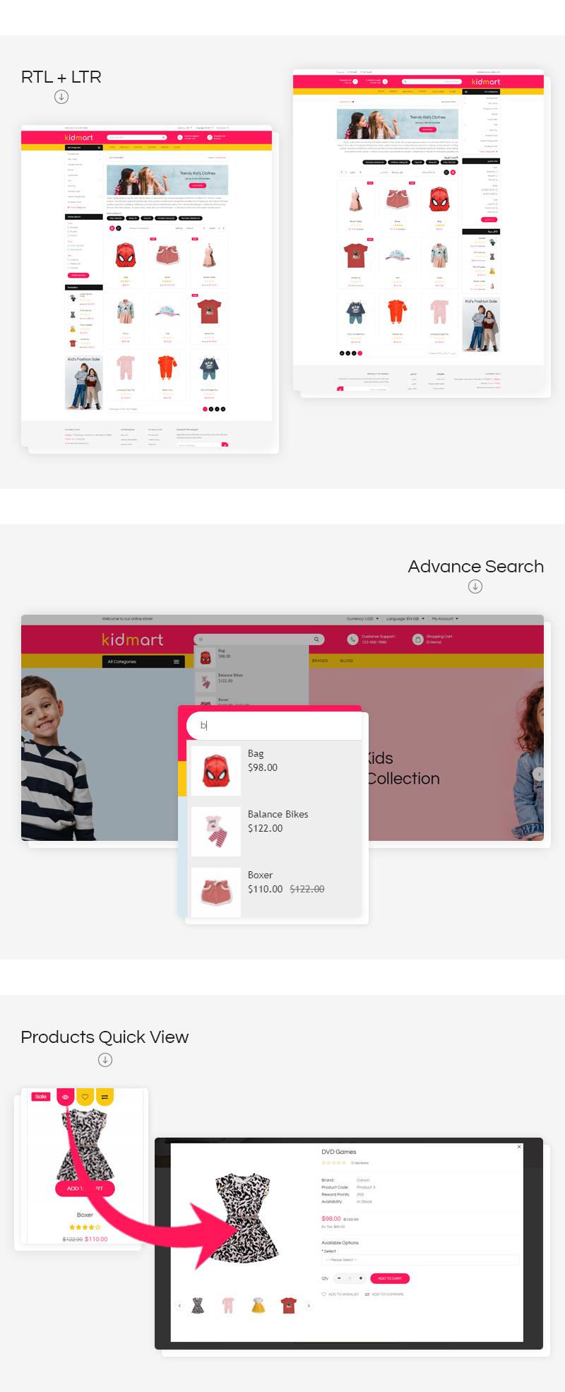 kidmart-features-2.jpg
