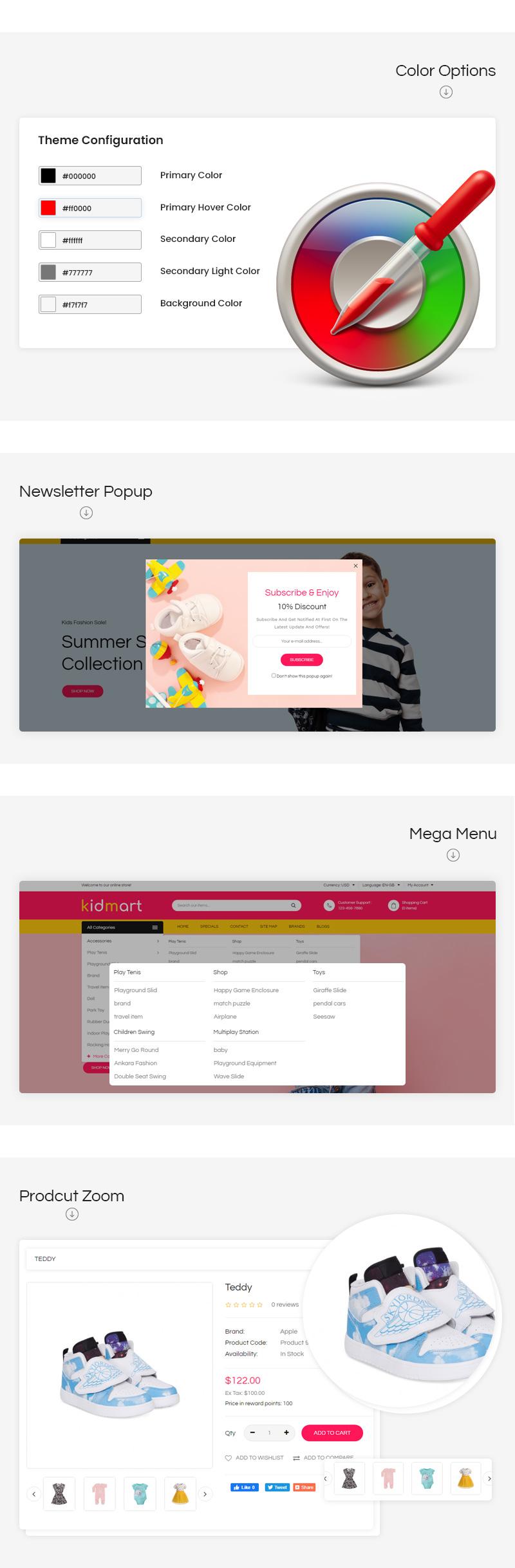 kidmart-features-3.jpg