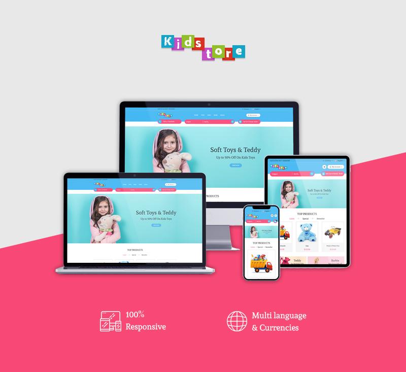 kidstore-features-1.jpg