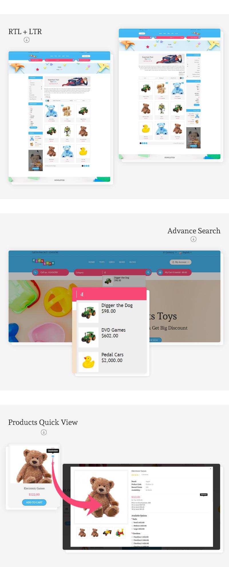 kidstore-features-2.jpg