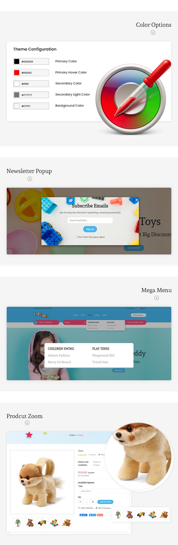 kidstore-features-3.jpg