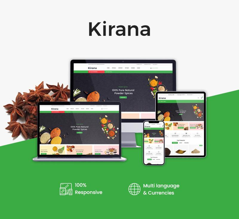 kirana-features-1.jpg