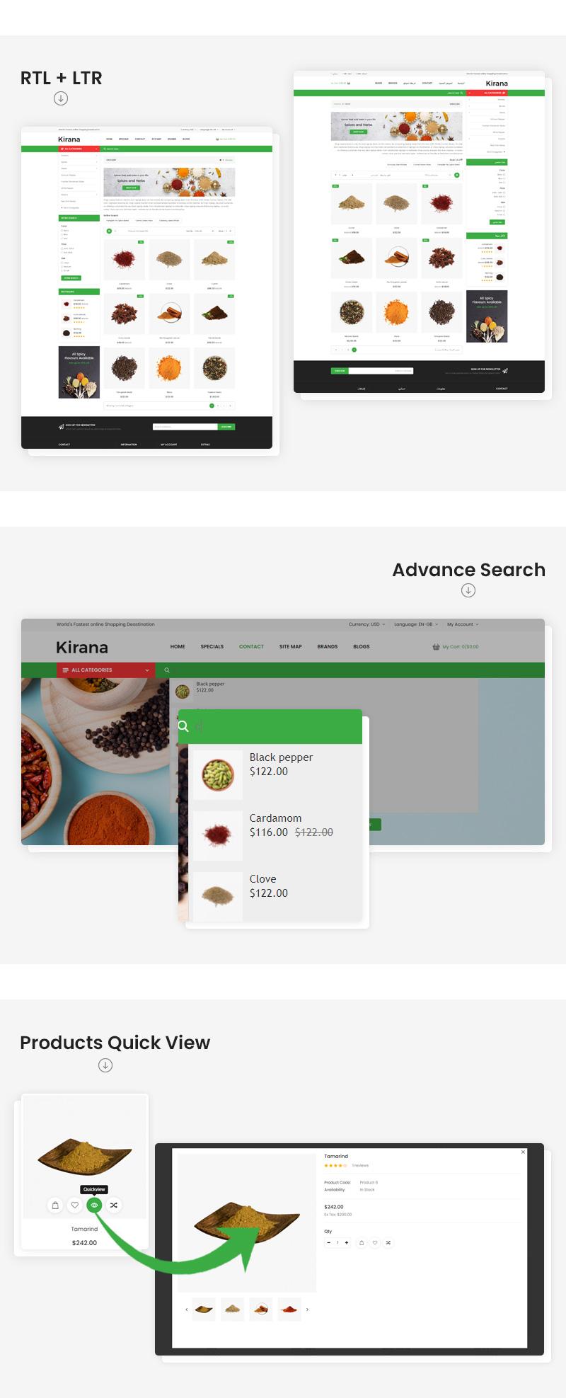 kirana-features-2.jpg