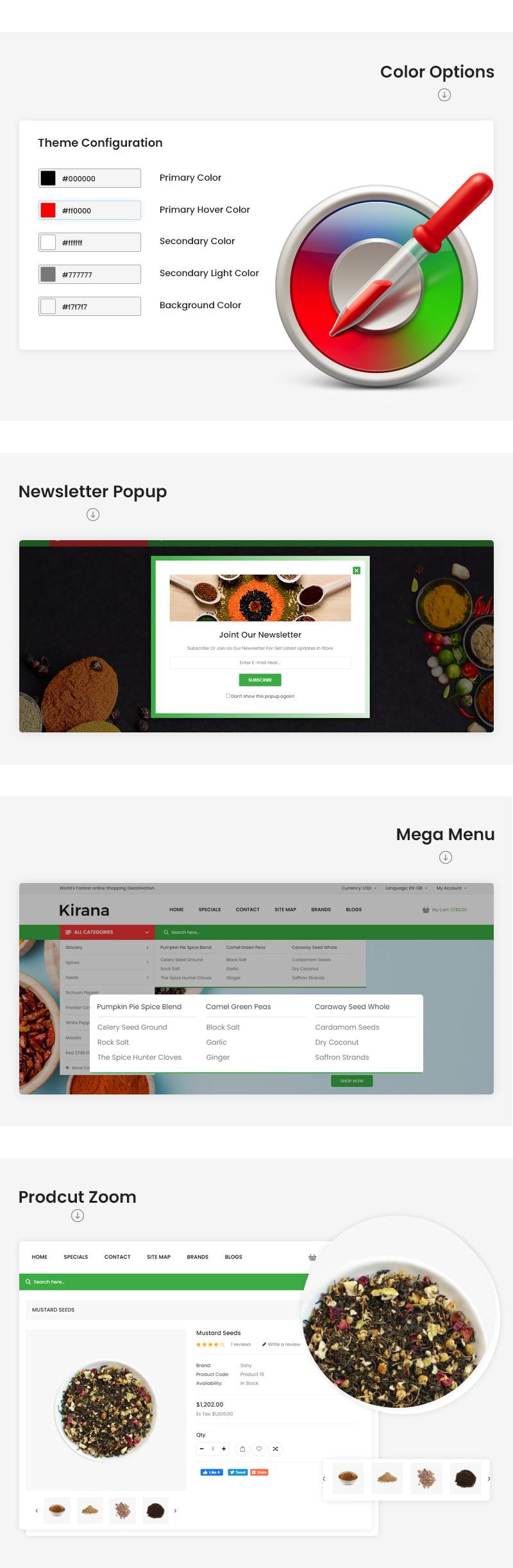 kirana-features-3.jpg