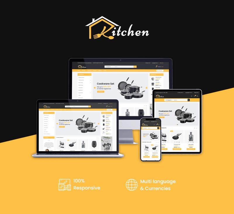 kitchen-features-1.jpg