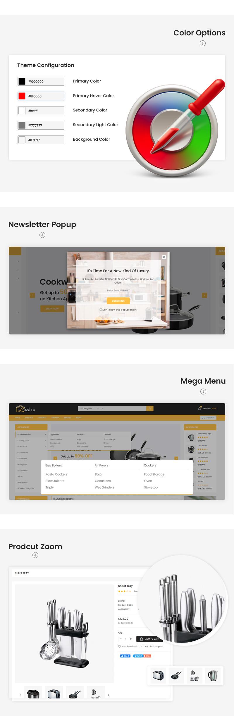 kitchen-features-3.jpg