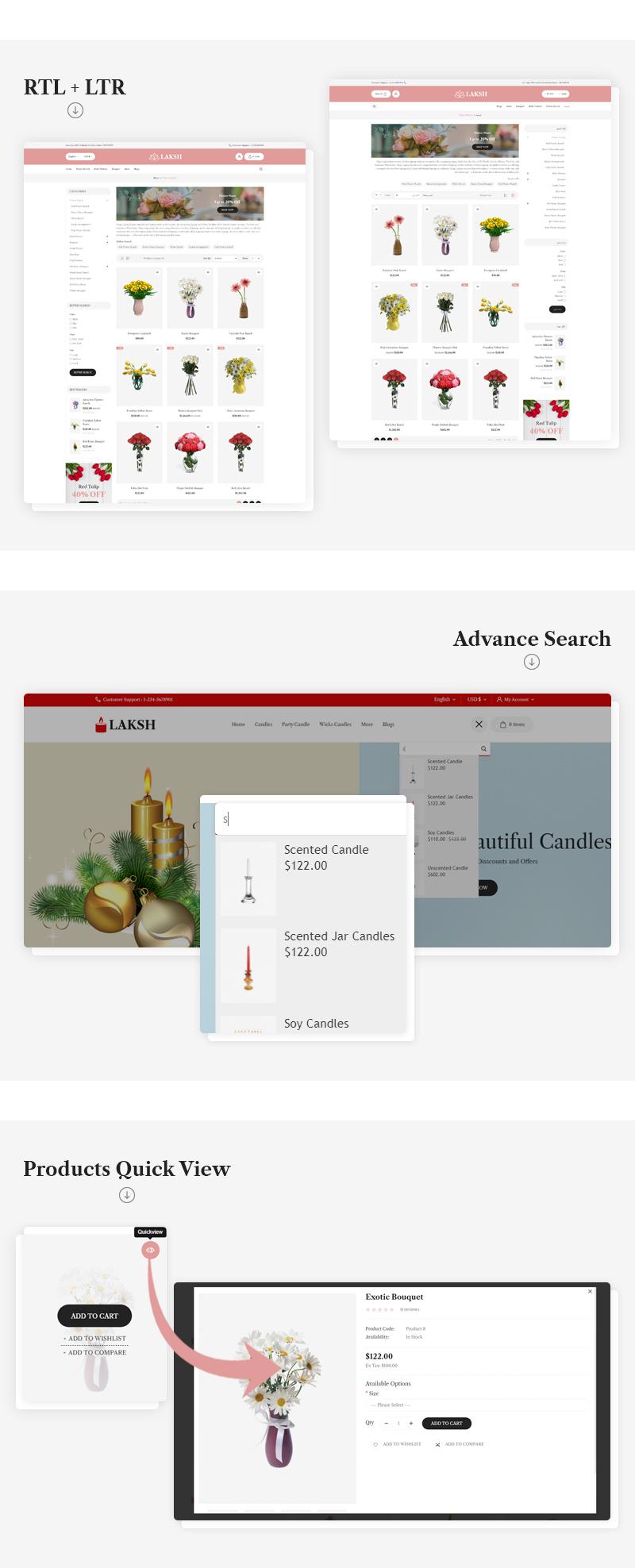laksh-features-2.jpg