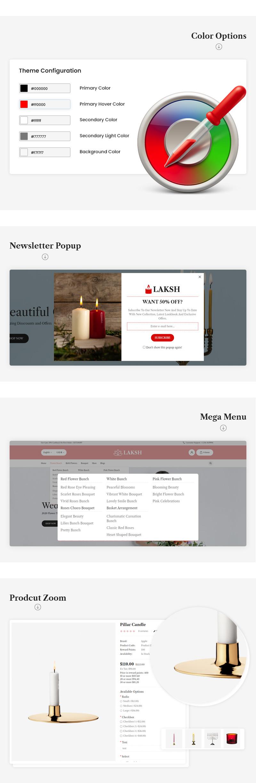 laksh-features-3.jpg