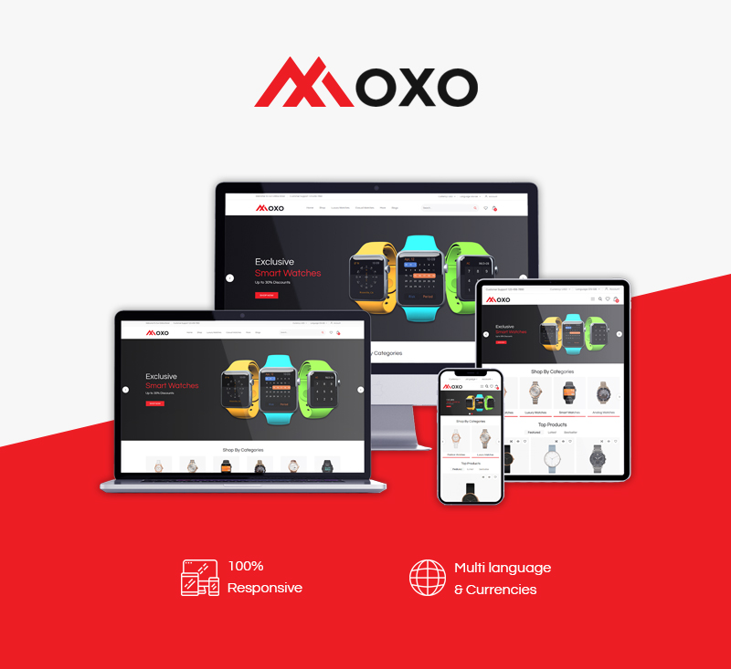 moxo-features-1.jpg