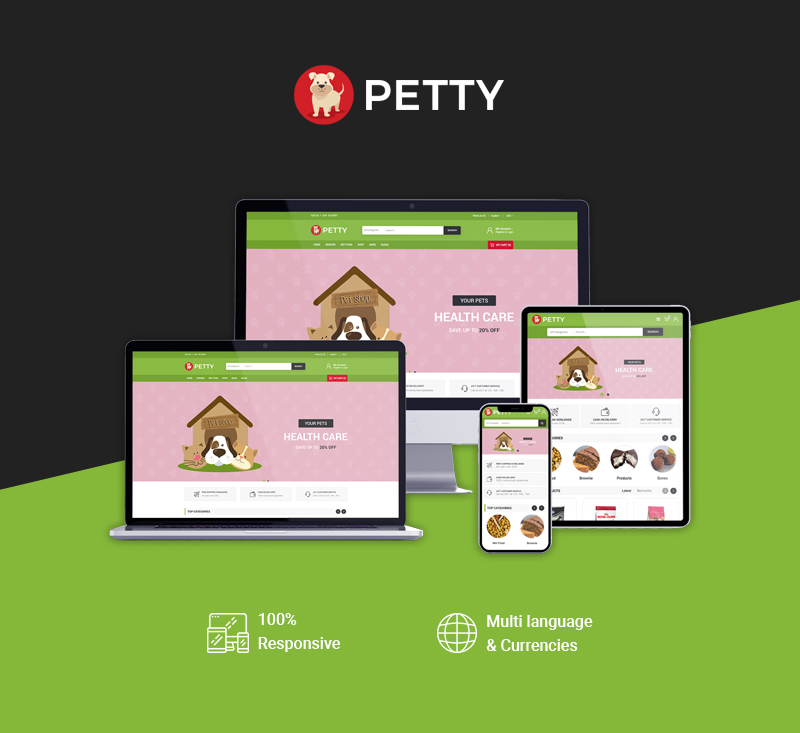 petty-features-1.jpg