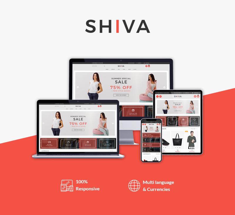 shiva-features-1.jpg