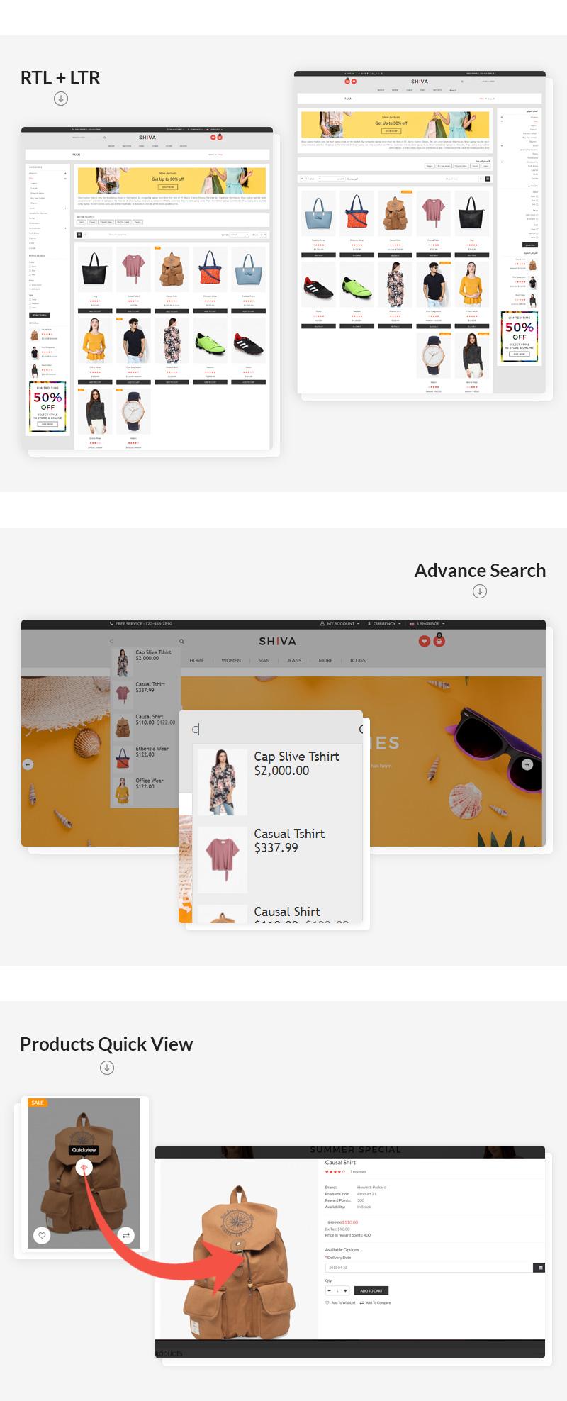 shiva-features-2.jpg