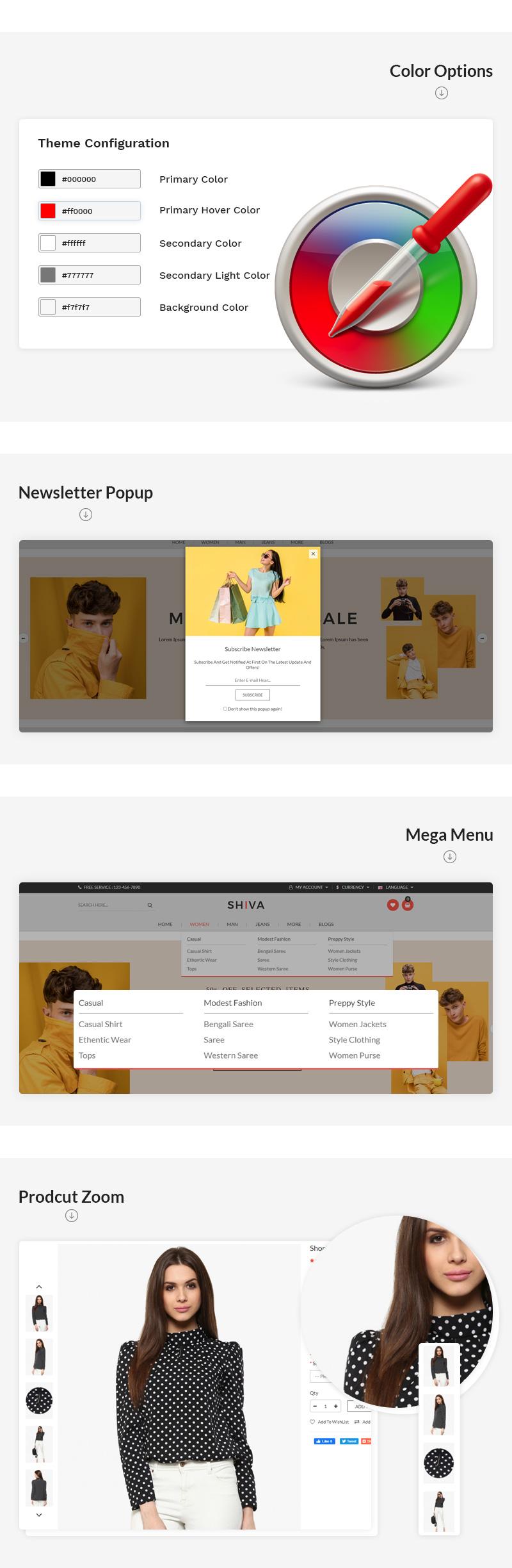 shiva-features-3.jpg