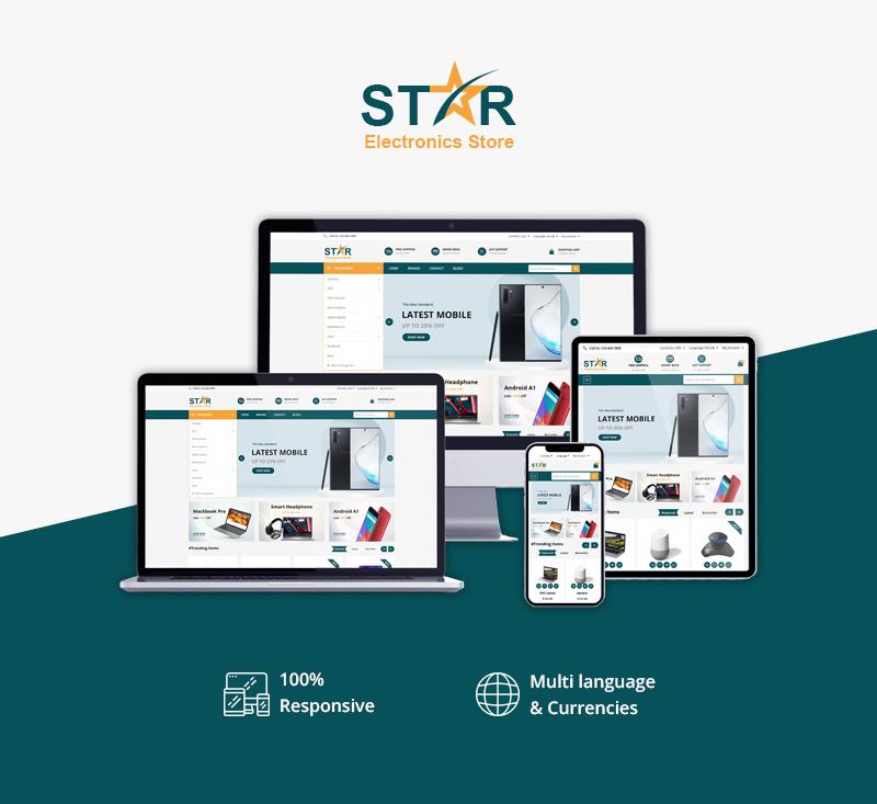star-features-1.jpg