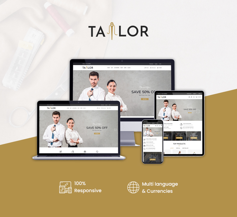 tailor-features-1.jpg