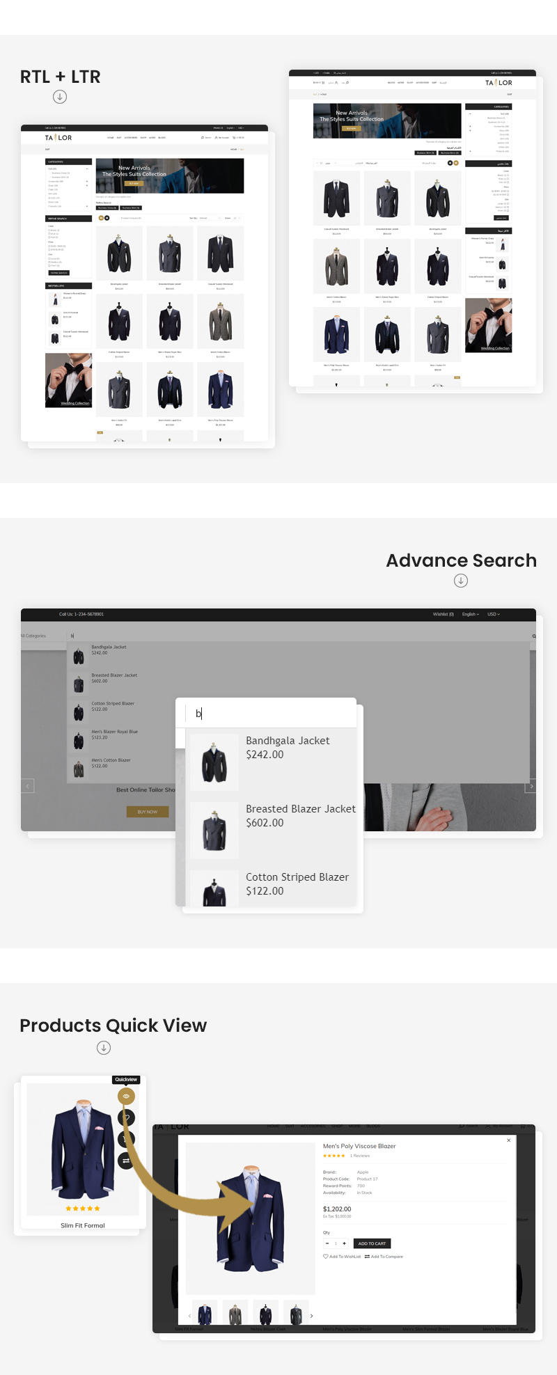 tailor-features-2.jpg