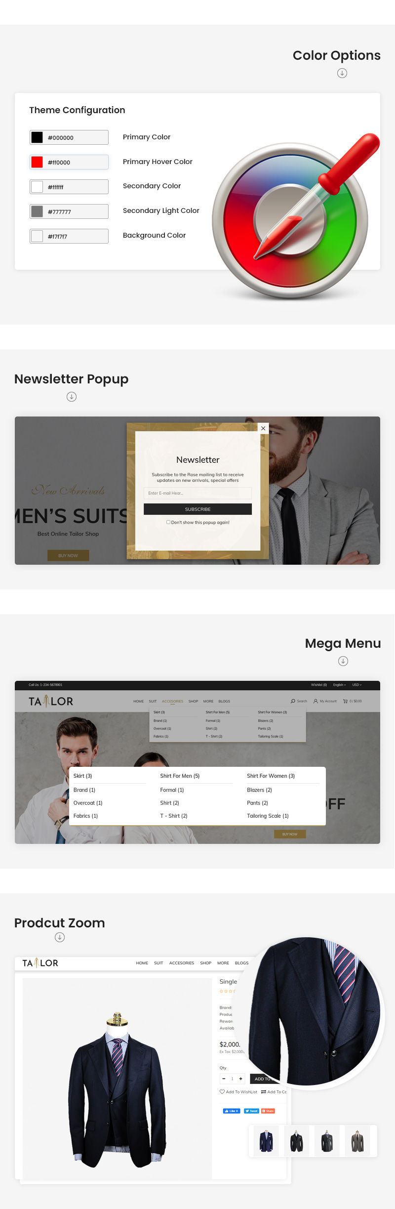 tailor-features-3.jpg