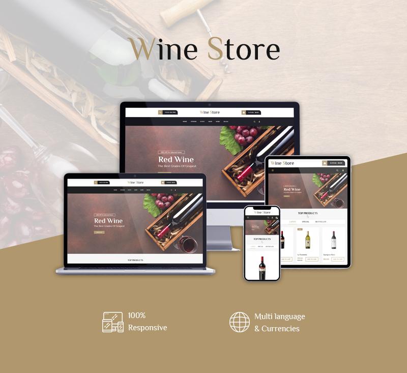 wine-store-features-1.jpg