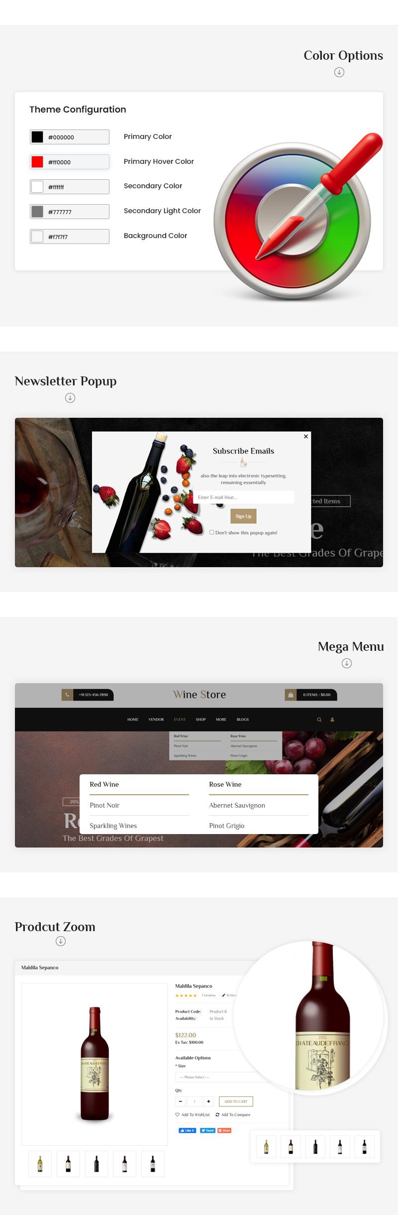 wine-store-features-3.jpg