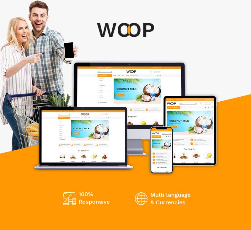 woop-features-1.jpg