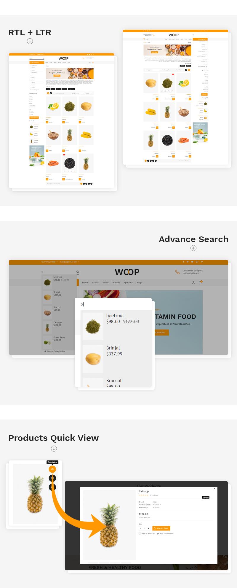 woop-features-2.jpg