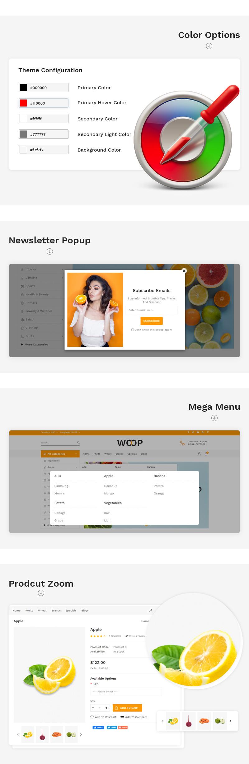 woop-features-3.jpg