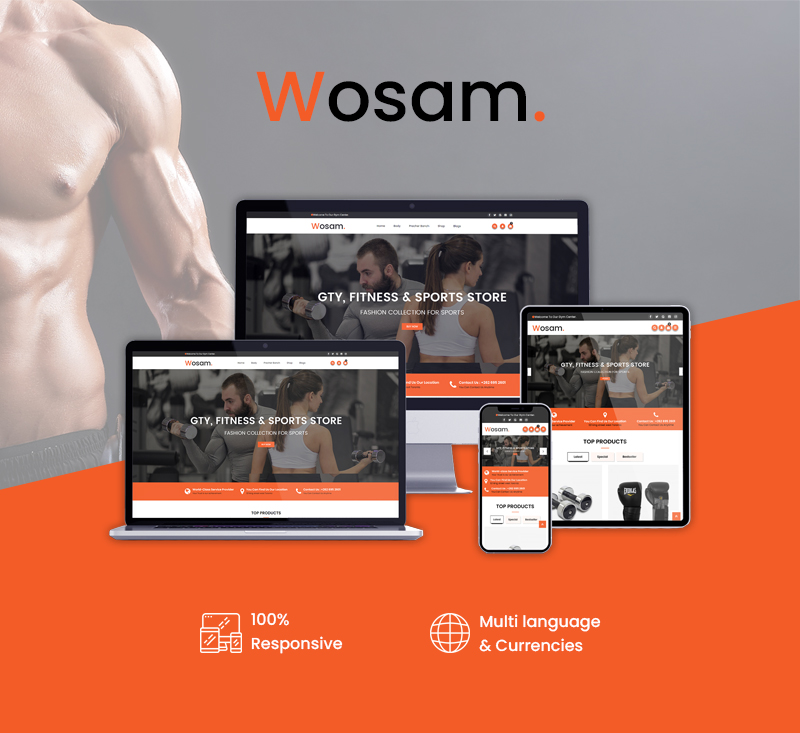wosam-features-1.jpg