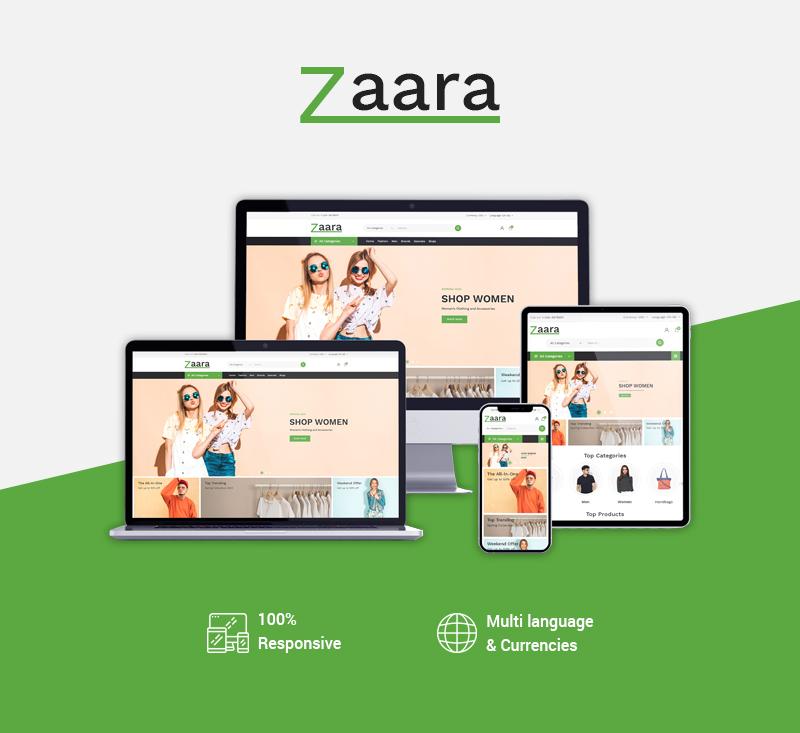 zaara-features-1.jpg
