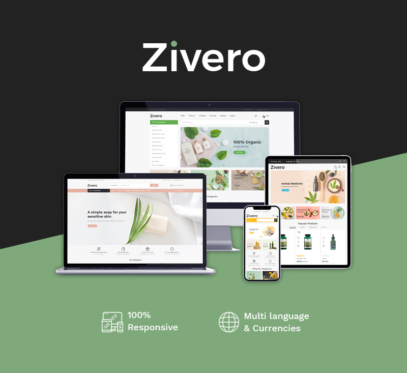 zivero-features-1.jpg