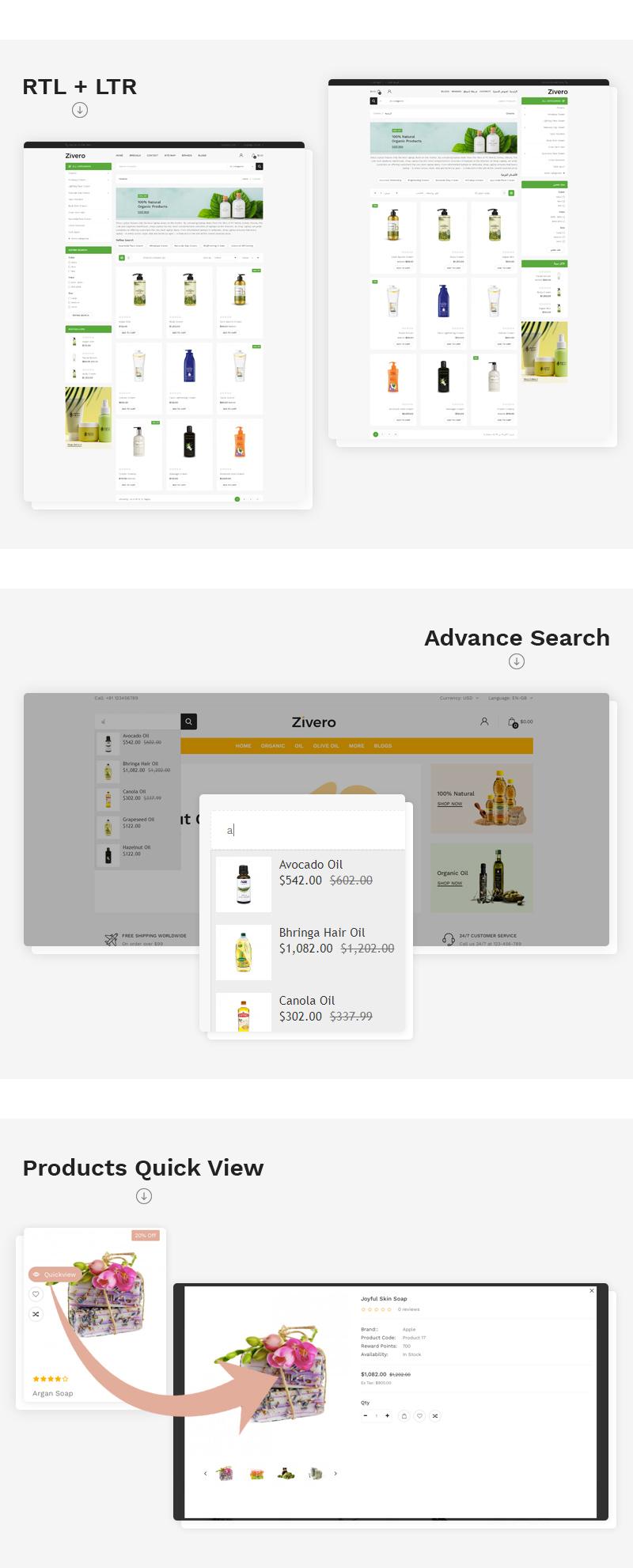zivero-features-3.jpg
