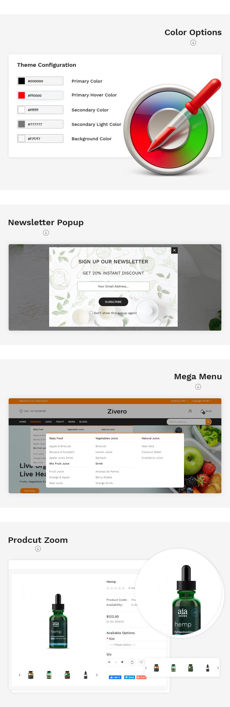 zivero-features-4.jpg